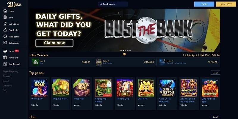 Best casino online australia игра покер онлайн да