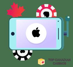 top casino apps ipad