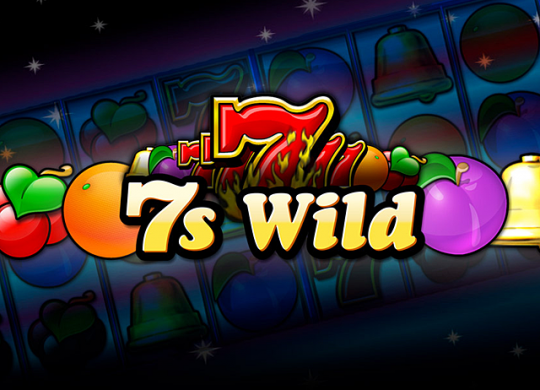 Online Casino With 1 Hour Free Play | Casino: Definition And Slot