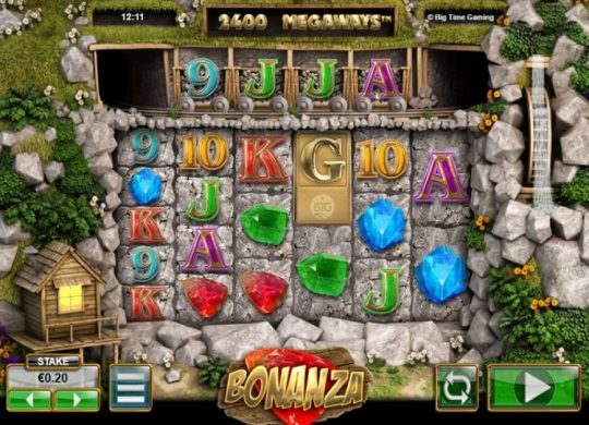 What is New Casinos UK all About