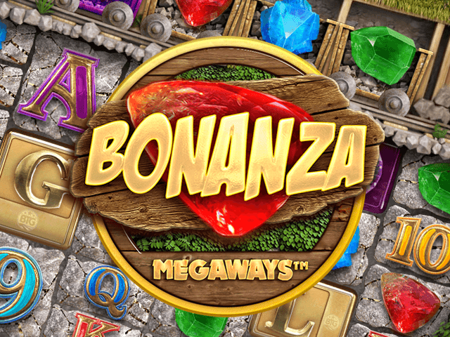 Play Bonanza Free Slot Game
