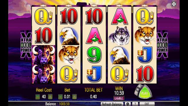 Best Online Casino Codes August Alsina - Scott & Shannon Peck Online