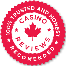 Online canadian casinos reviews