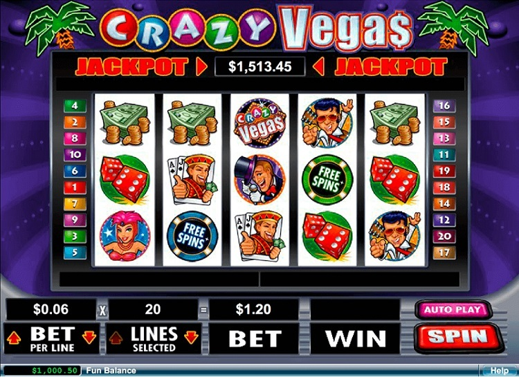 Crazy slots flash casino gold strike casino offer code