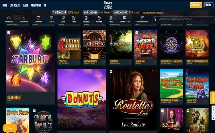 888 tiger casino no deposit bonus 2019