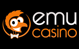 Emu Casino Voucher Code