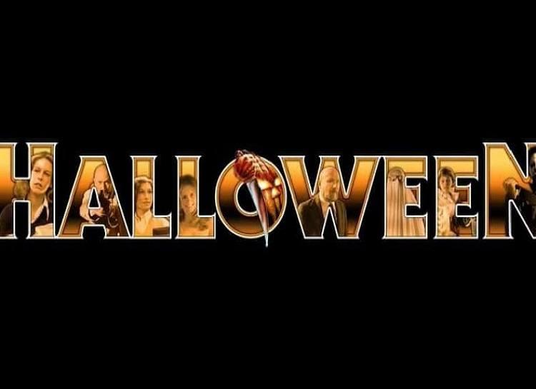 Play Halloween Free Slot Game