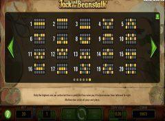 My choice online casino