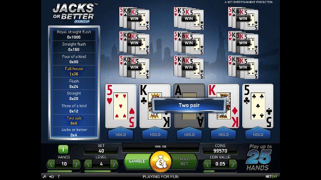 blackhawk casino deals Slot Machine