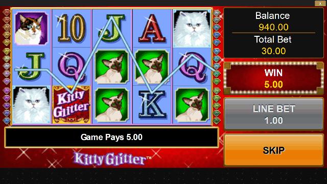 apollo casino login Casino