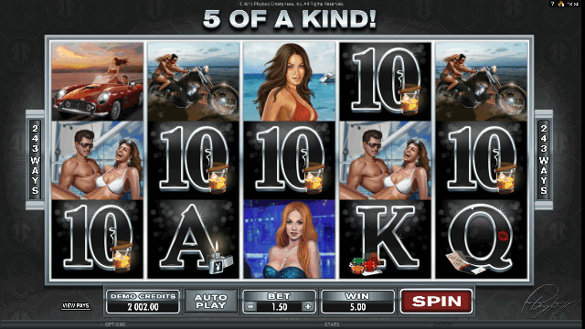 How To Play Casino And Win - The Best Guide To Online Casinos Online