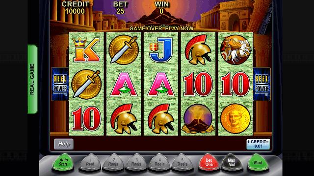 doubledown casino codeshare Slot Machine