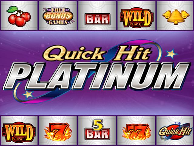 Online Slots Accepting Paypal Credit / Casino Mobile Bonus / Life's A Slot