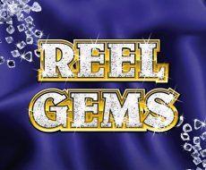 Reel Gems
