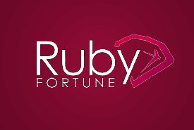 Ruby Fortune Casino casino build