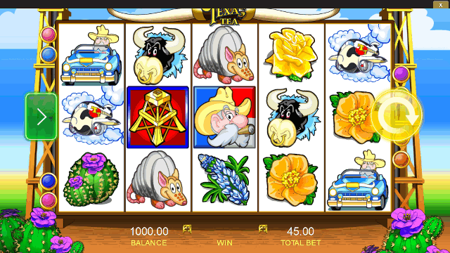 Free Spins – No Deposit Required - Club On Poker Slot Machine