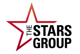 The Stars Group (Amaya)
