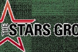 The Stars Group (Amaya)