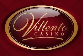 Villento Casino casino build
