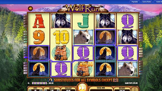 Understanding The Craps Table Layout - Casinos Online Casino