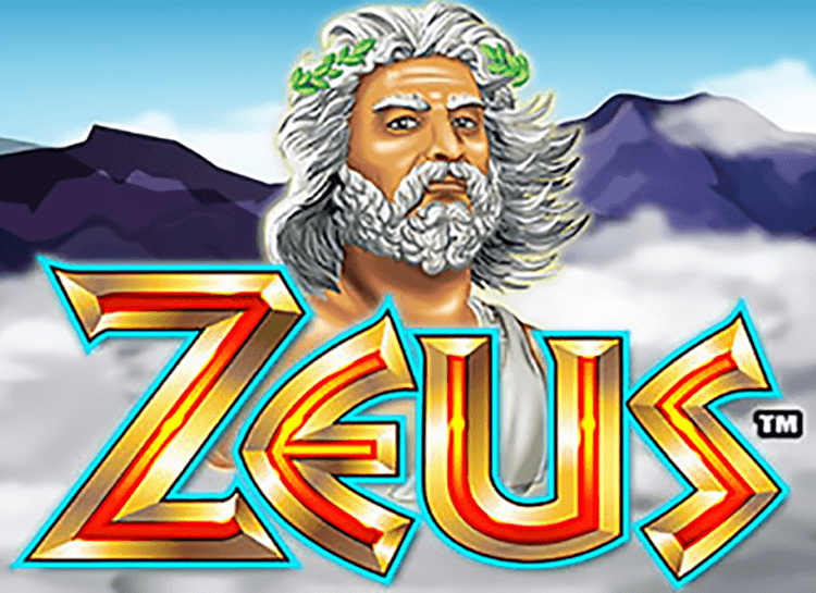Play Zeus Free Slot Game