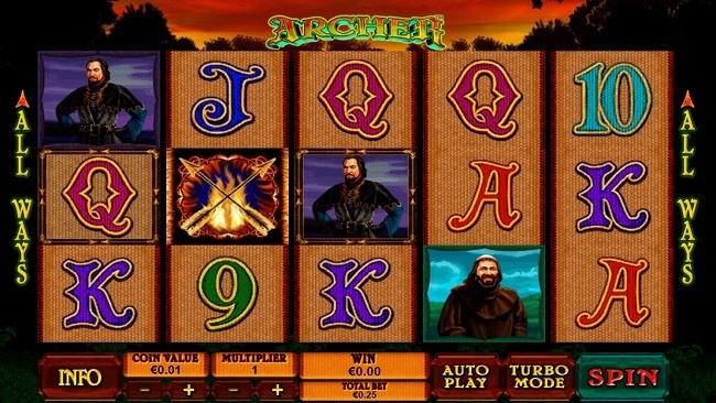 Casino life poker