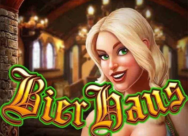 Play Bier Haus Free Slot Game