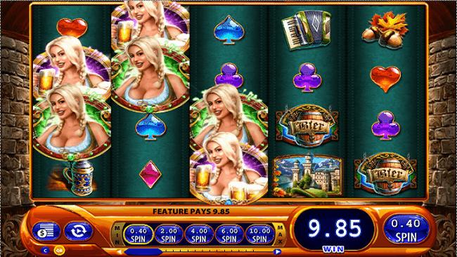 888 Poker Uk App - The Reliable Online Casinos | Eazi Jobs Casino