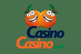 CasinoCasino Canada