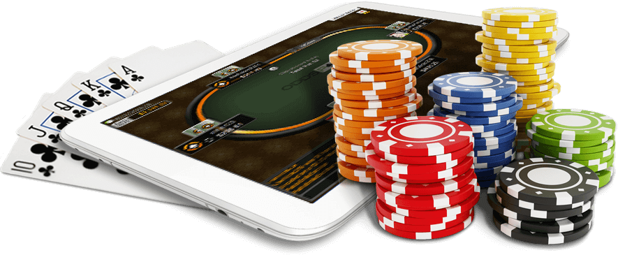 Best IPod Casino Apps For Canada