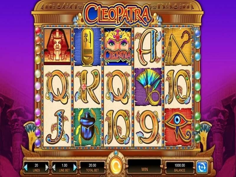 Palm Beach Casino Aruba Talisman Gaming Jzorx - Slot Online