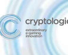 Cryptologic