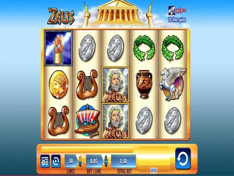 Casino Girls - Maid Qlean Casino